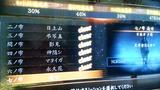 b79b29b5.jpg