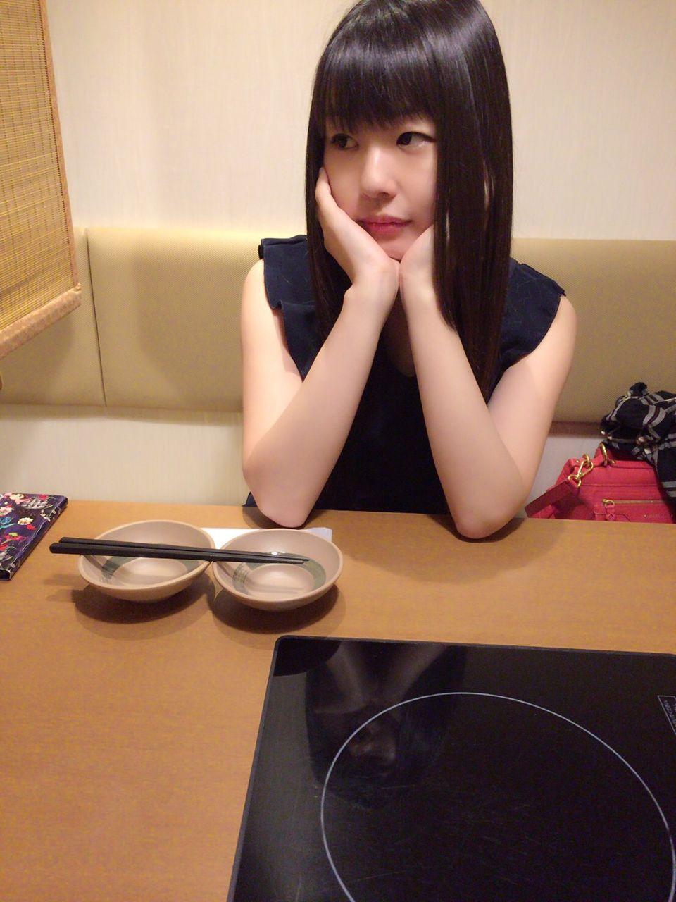 つぼみ 83YouTube動画>24本 ->画像>1240枚