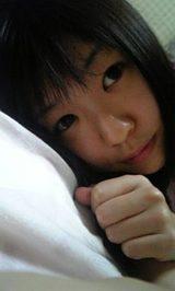f6346ec9.jpg