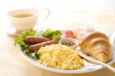 breakfast[1]
