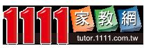 tutor_logo