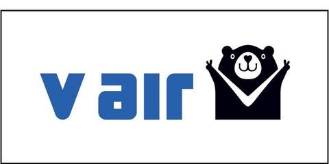 v-air-logo