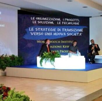 Sara S Conference