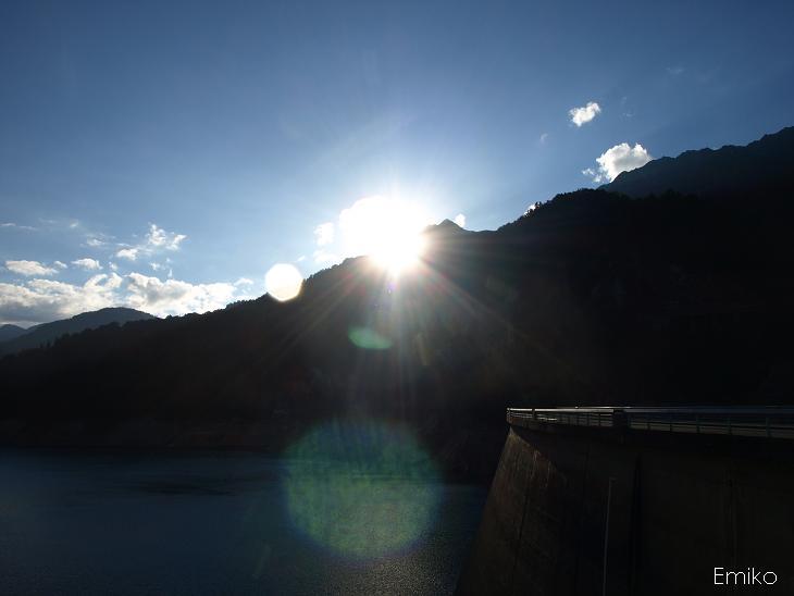 blog_PA083288.JPG
