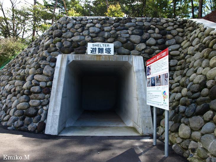 blog_A0224146.JPG