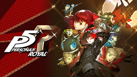 Persona-5-The-Royal
