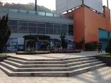 動物園入口.JPG