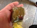 芋餅2.JPG