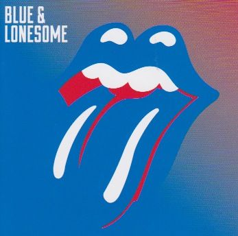 Blue&Lonesome2