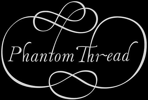 480px-Phantom_Thread_logo