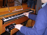 ondes martenot  その2