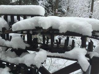 apr1雪2edit