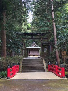 金鑚神社edi
