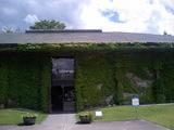 メルシャン美術館