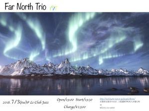 2018.2.13 Far North Trio.001