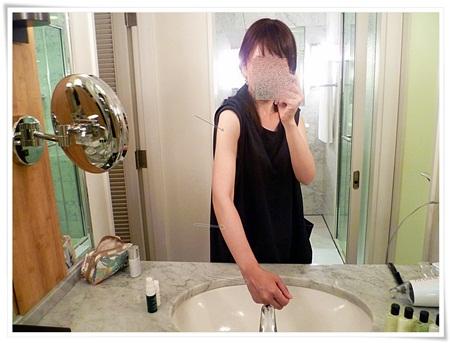 2013ishi-5.jpg