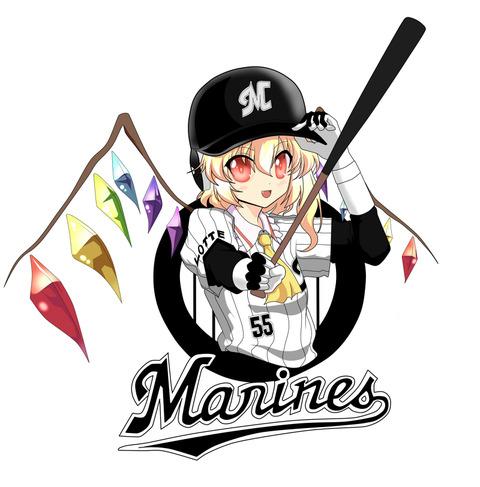 ロッテが野球で東方やアイマスを応援歌にしたりアニメとコラボしたりでオタクファンが増えそうな件