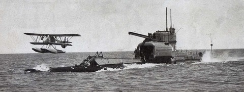 British_Submarine_HMS_M2
