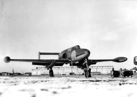 B 21 (航空機)の画像 p1_11