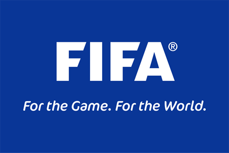 インドネシアサッカー協会にFIFAが資格停止処分 政府が国内リーグに介入している現状を問題視