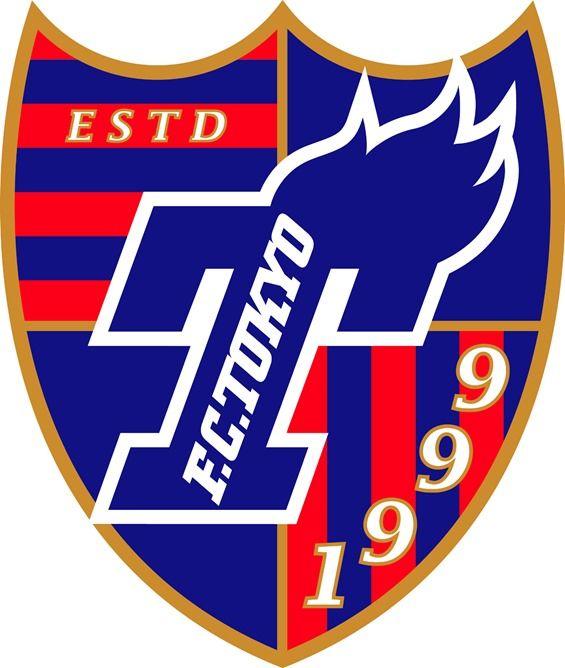 FC東京、長谷部、乾所属のフランクフルトと8/2ドイツ遠征で親善試合