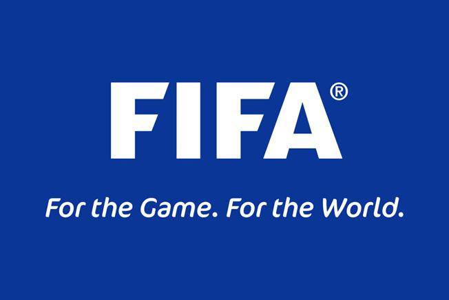 日韓W杯の韓国代表の「八百長疑惑」も明らかに!?FIFA幹部の逮捕の影響か