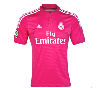 The Official Real Madrid Store3