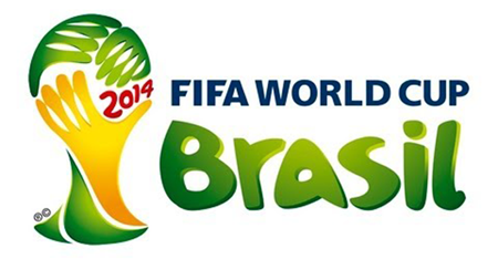 brazil-worldcup1