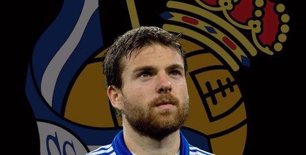 レアル・ソシエダ、イジャラメンディの獲得を発表!6年契約で古巣復帰