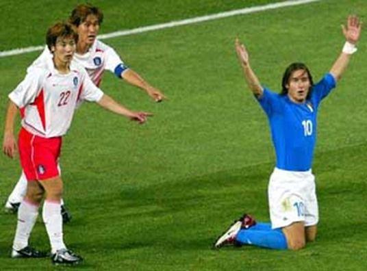 また韓国で八百長!26人のスポーツ選手が検挙!なぜ不正は無くならない?