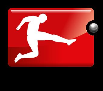 Bundesliga_logo.svg