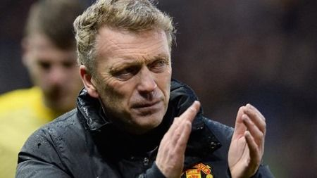 david moyes by hase don