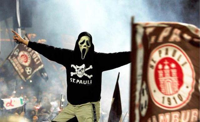 宮市亮、独2部ザンクト・パウリへの移籍を発表 ある意味もの凄いクラブに・・・