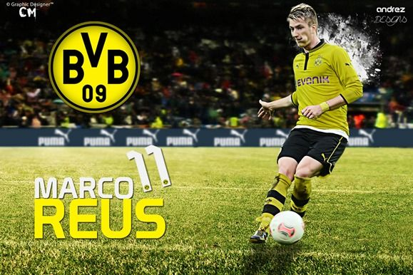 reus by Carlos Chamorro