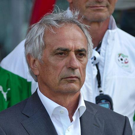 日本代表、10/8シリアとのアウェー戦はイランで開催か!?ロシアW杯アジア二次予選