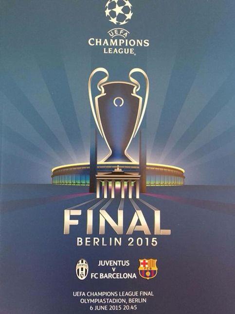 バルセロナvsユヴェントス、CL決勝のキーポイントは・・・