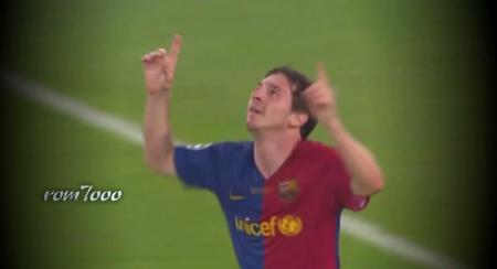 World s Best Dribbler ● Di Maria ● Hazard ● Ribery ● Messi ● Lucas HD   YouTube