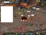SRO[2009-06-28 21-06-59]_66