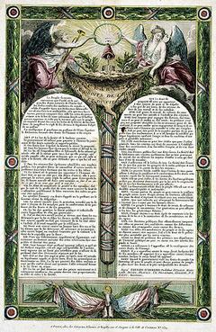 330px-Declaration_des_droits_de_l'homme_AE-II-3701_original