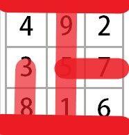 3a9064835945283a883109fa033f5f1f - コピー (3)