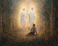 joseph-smith-vision-mormon1