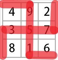 3a9064835945283a883109fa033f5f1f - コピー (2)