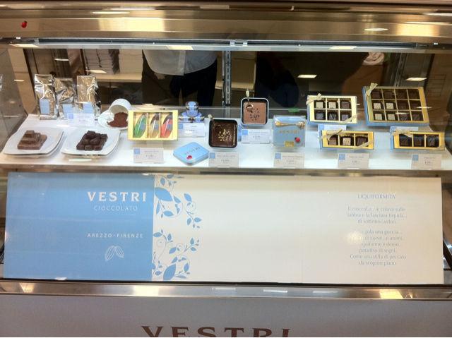 vestri1