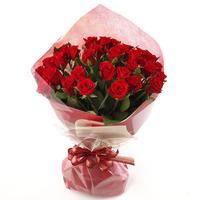 red_rose_img_03