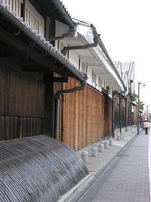 Kyouto0602