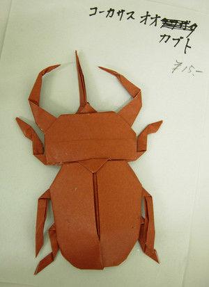 Natumushi0402