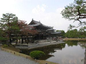 Kyouto1802