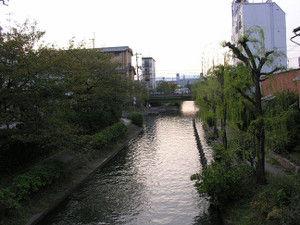 Kyouto0802