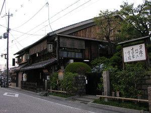 Kyouto0702
