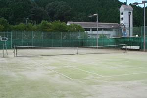 green_tennis001
